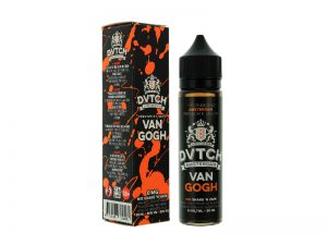 Van-Gogh-by-dvtch-e-liquid-camisteam-vape-shops-in-orlando-florida