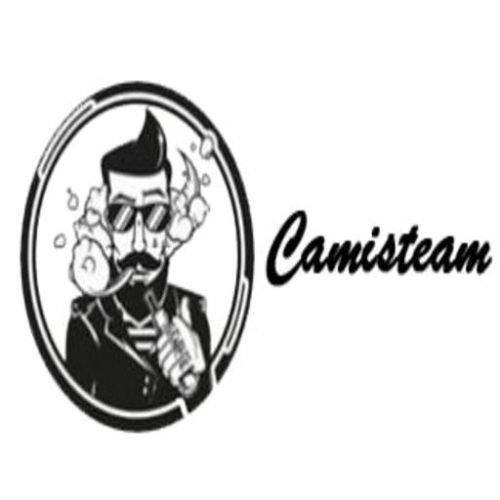 Vape | Vapor | Smoke Shop | Vape Pen | Juul | Orlando,FL | Camisteam
