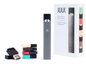 JUUL | JUUL NEAR ME | JUUL SHOP | JUUL PODS | ORLANDO,FL